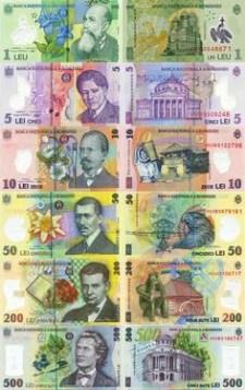 Eesti pank tarbimislaen