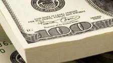 Millal on laenuvõtmine õigustatud