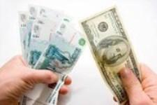 Firmad laenude refinantseerimine