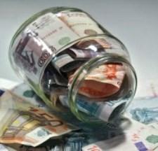 Uudised laenu kohta