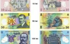Sooviks kiiresti 500 eurot laenu
