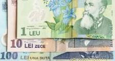 Pank.Eestis
