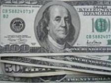 Annan laenu kõigile