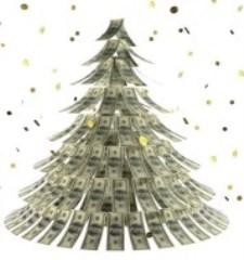 Laenude refinantseerimine käenduseta