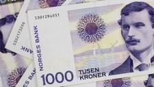 Kiirlaen 400 eurot