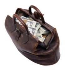 Laenu tuvastamine ID kaardiga