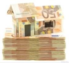 Inkassokeskus refinantseerimine