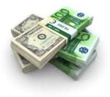 Annan kiiresti laenu kinnisvaratagatisel