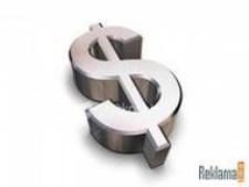 SMS laenu pakkujad