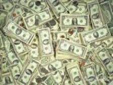 Tartu laenu ja hoiuühistu