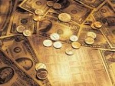 Ohutu laenu võtmine