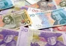 5000 laenu internetist