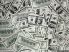 Kuldne börs eraisik annab laenu