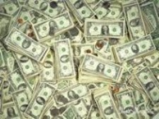 Paremad laenu firmad