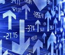 Kiirlaenude refinanseerimine
