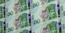Pangast laenu saades kantakse sinu arvele raha sinu enda arvelt