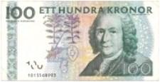 Põhja Tallinna laenu ühistu