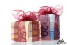 Mille alusel tegutsevad laenu