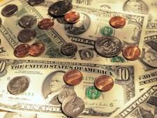 Kuidas saada kuumaksuta laenu.ee