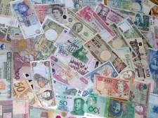Kust saada SMS laenu