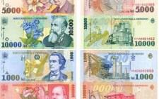 Vajan laenu 100 euri