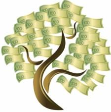 Kust saaks kiiresti laenu alaealine