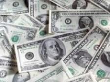 Panga intresside võrdlus