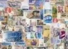 Kust tasub võtta laenu