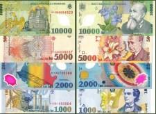 Vaja kiiresti 2000 eurot laenu