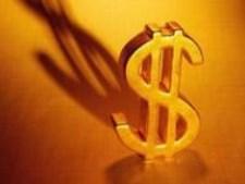 SMS laenu firma loomine