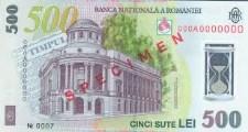 Pangad.Eestis nimekirja
