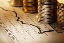 Postimaja annab laenu sulas