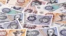 Pma keevitusaparaati laenu