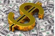 Kergeimad laenud