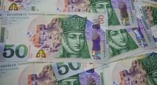 Tartu laenu hoiuühistu