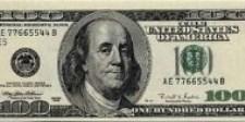 Kust kõige lihtsamini laenu saad
