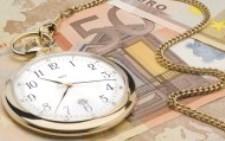Soodsad pikaajalised laenud esimene laen