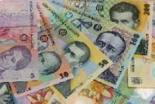Eraisikult laenud