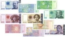 Krediidiinfo maksehäireregister