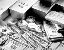 Kust laenata raha kui on juba mitu kiirlaenu