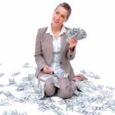 Kas töötu saab SMS laenu