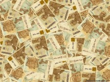 500 eurot laenu
