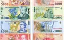 Raha laenamine