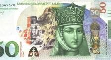 Laenud 2000 eurot
