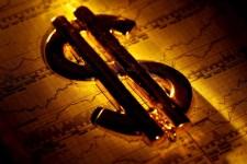 Mis pankast saad laenu kui oled mustas nimekirjas