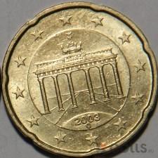 Laen 60000 EUR