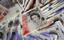 Kuidas tulla laenudega toime