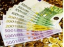 Smsraha laenusumma suurendamine