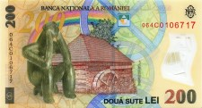 Pangast laenu taotlemine
