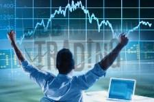 Kust saada kiirelt laenu